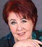 Starberaterin Dunna-Mary Ann