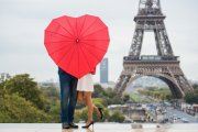 Die Liebe - Gedicht Foto: ©  Anastasiya Ramsha @ shutterstock