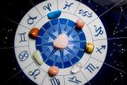 Edelsteine der jeweiligen Tierkreiszeichen Foto: ©  Photosani @ shutterstock