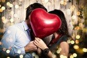 Liebe oder Abhängigkeit? Foto: ©  drubig_photo @ Fotolia