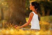 Meditationen Foto: ©  milanzeremski @ shutterstock
