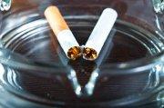 Nichtraucher Foto: ©  Rumkugel @