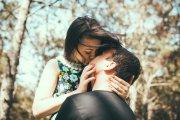 Sehnsucht nach der großen Liebe? Foto: ©  Balkonsky @ shutterstock