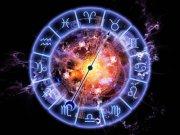 Wie Astrologie funktioniert Foto: ©  agsandrew @