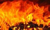 Feuerlesung Foto: ©  ccke @ Fotolia