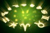 Sternzeichen Foto: ©  3dmentat @ Fotolia