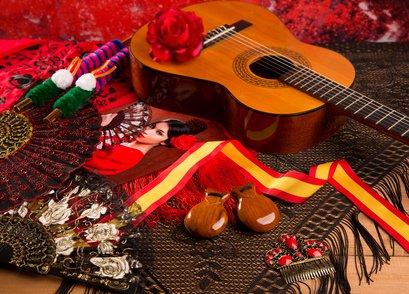 Die Geschichte der Zigeuner Foto: ©  lunamarina @ Fotolia