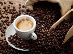 Kaffeesatzlesen Foto: ©  Antonio Gravante @ Fotolia
